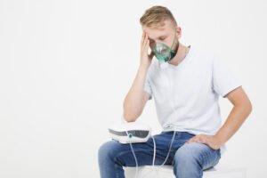 Hyperbaric Oxygen Therapy Toronto